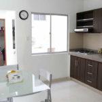 Proyecto San Rafael - Apartamentos en venta